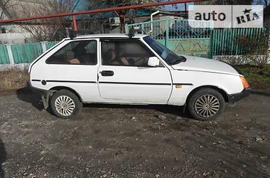 ЗАЗ 1102 Таврия 1993 в Днепре