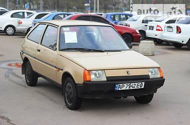 ЗАЗ 1102 Таврія 1994 в Запоріжжі