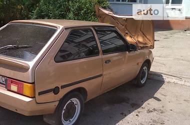 ЗАЗ 1102 Таврия 1994 в Вольнянске