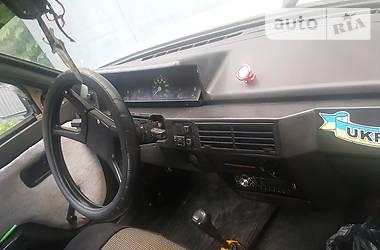 ЗАЗ 1102 Таврія 1994 в Хмельницькому