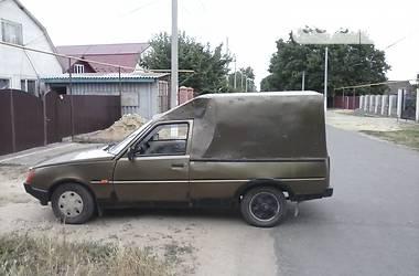 ЗАЗ 1102 Таврия 1995 в Одессе