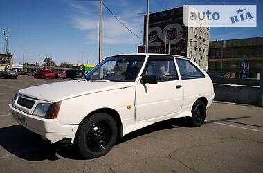 ЗАЗ 1102 Таврия 1995 в Николаеве