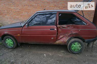 ЗАЗ 1102 Таврия 1994 в Полтаве