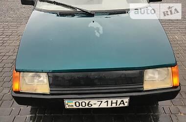 ЗАЗ 1102 Таврия 2001 в Мелитополе