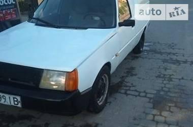 ЗАЗ 1102 Таврия 2003 в Белогорье