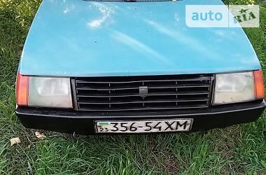 ЗАЗ 1102 Таврия 1994 в Теофиполе