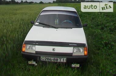 ЗАЗ 1102 Таврия 1994 в Тернополе
