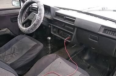 ЗАЗ 1102 Таврия 1992 в Кропивницком