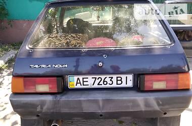 ЗАЗ 1102 Таврия 2007 в Днепре