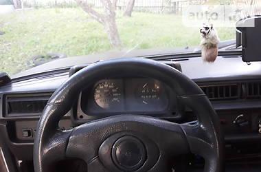 ЗАЗ 1102 Таврия 1992 в Ромнах