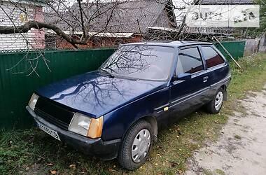ЗАЗ 1102 Таврия 2004 в Хмельницком