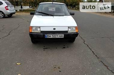 ЗАЗ 1102 Таврия 2001 в Одессе