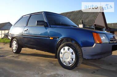 ЗАЗ 1102 Таврия 2005 в Житомире