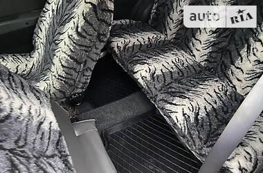 ЗАЗ 1102 Таврия 2002 в Измаиле