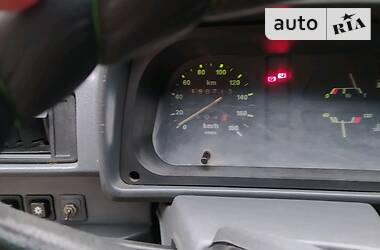 ЗАЗ 1102 Таврия 2005 в Виннице