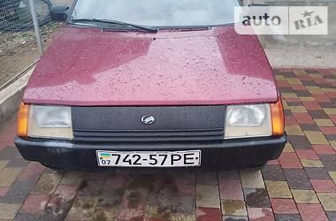 ЗАЗ 1102 Таврия 1998 в Ужгороде