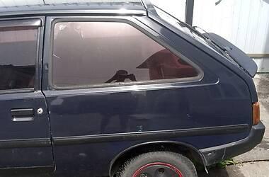 Хетчбек ЗАЗ 1102 Таврія 1999 в Боярці