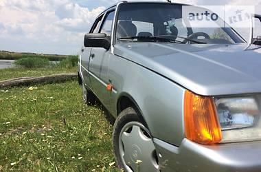 ЗАЗ 1103 Славута 2000 в Николаеве