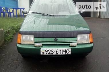 ЗАЗ 1103 Славута 2003 в Черновцах