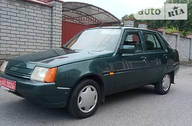 ЗАЗ 1103 Славута 2005 в Виннице