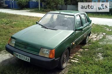 ЗАЗ 1103 Славута 2002 в Сумах