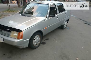 ЗАЗ 1103 Славута 2006 в Николаеве