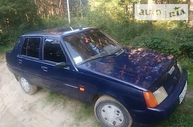 ЗАЗ 1103 Славута 2004 в Львове