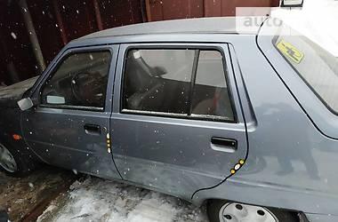 ЗАЗ 1103 Славута 2008 в Киеве
