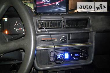 ЗАЗ 1103 Славута 2003 в Радехове