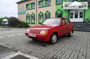 ЗАЗ 1103 Славута 2003 в Львові