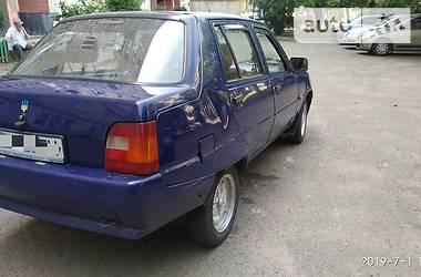 ЗАЗ 1103 Славута 2001 в Луцьку