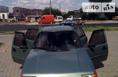ЗАЗ 1103 Славута 2008 в Хмельницькому