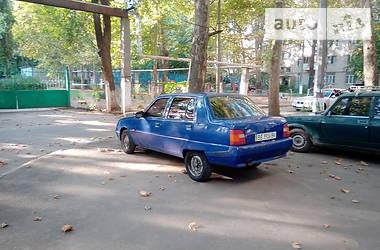 ЗАЗ 1103 Славута 2003 в Николаеве