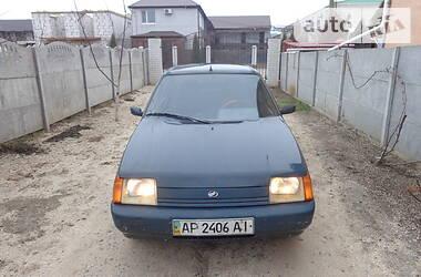 ЗАЗ 1103 Славута 2005 в Мелитополе