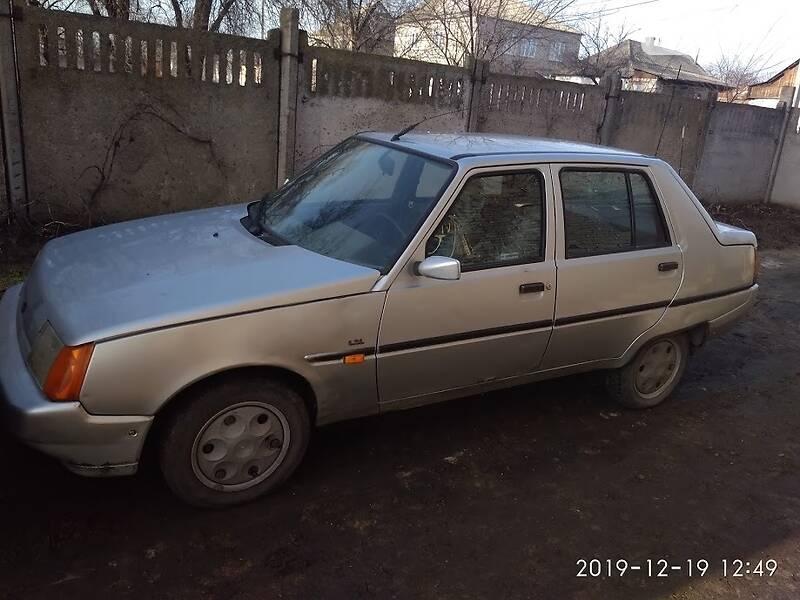 ЗАЗ 1103 Славута 2004 в Вознесенске