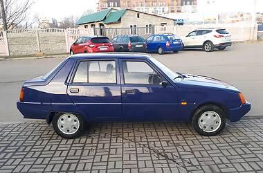 ЗАЗ 1103 Славута 2005 в Староконстантинове