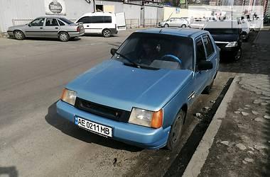 ЗАЗ 1103 Славута 2003 в Днепре