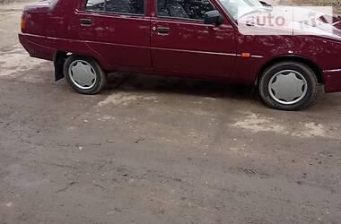 ЗАЗ 1103 Славута 2005 в Крыжополе