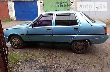 ЗАЗ 1103 Славута 2004 в Первомайске