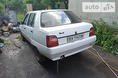 ЗАЗ 1103 Славута 2008 в Чернигове