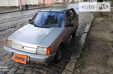 ЗАЗ 1103 Славута 2000 в Львове
