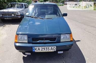 ЗАЗ 1103 Славута 2004 в Чернигове