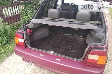 ЗАЗ 1103 Славута 2004 в Гусятине