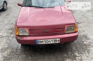 ЗАЗ 1103 Славута 2003 в Сумах