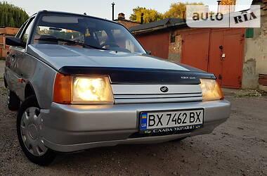 ЗАЗ 1103 Славута 2003 в Хмельницком
