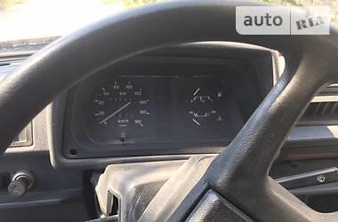 ЗАЗ 1103 Славута 2006 в Красилове