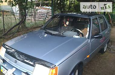 ЗАЗ 1103 Славута 2006 в Тячеве