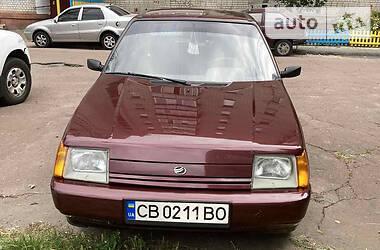 ЗАЗ 1103 Славута 2006 в Чернігові