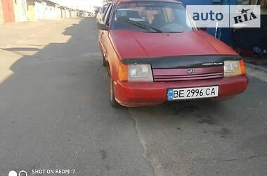 ЗАЗ 1103 Славута 2002 в Херсоне