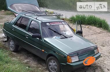 ЗАЗ 1103 Славута 2007 в Чорткове